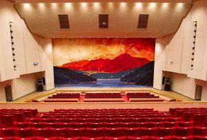 川上哲治生誕100年記念 イベント 20200323