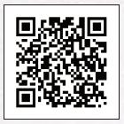 川上哲治生誕100年 川上哲治記念球場 QRコード