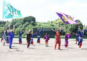 川上哲治生誕100年記念 生涯野球プロジェクト
