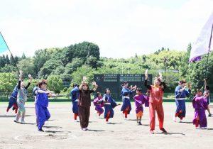 川上哲治生誕100年記念|生涯野球プロジェクト