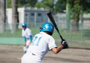 川上哲治生誕100年記念 生涯野球 シニア02