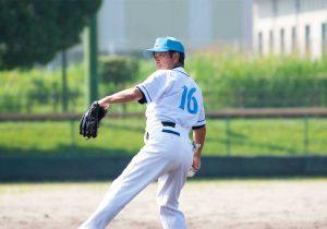川上哲治生誕100年記念 生涯野球 シニア04