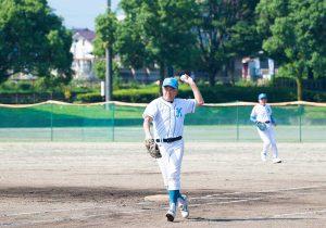 川上哲治生誕100年記念|生涯野球|シニア05