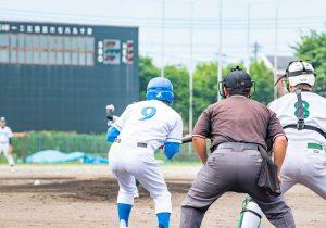 川上哲治生誕100年記念|生涯野球|シニア15