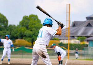 川上哲治生誕100年記念|生涯野球|シニア16