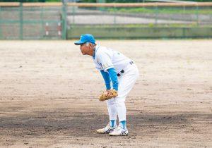 川上哲治生誕100年記念|生涯野球|シニア22