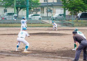 川上哲治生誕100年記念 生涯野球 シニア24