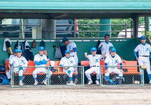 川上哲治生誕100年記念 生涯野球 シニア41シニア26