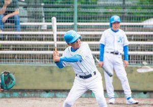 川上哲治生誕100年記念 生涯野球 シニア27