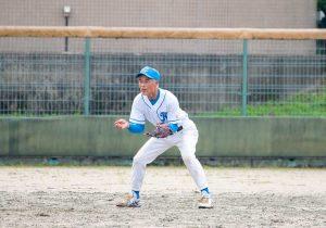 川上哲治生誕100年記念|生涯野球|シニア28