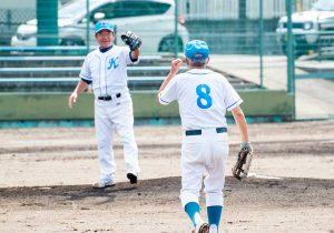川上哲治生誕100年記念|生涯野球|シニア30
