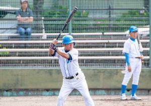 川上哲治生誕100年記念|生涯野球|シニア32