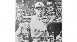川上哲治生誕100年記念|川上氏|アイキャッチ