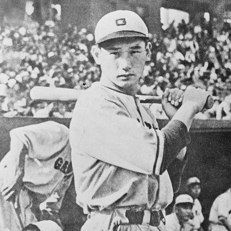 川上哲治生誕100年記念 川上氏 アイキャッチ