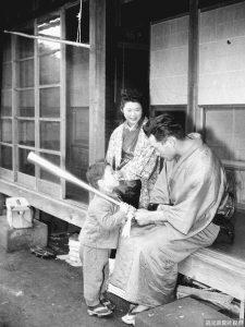 川上哲治生誕100年記念|エピソードスライダー4