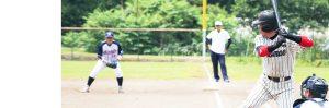 川上哲治生誕100年記念|イベント|試合