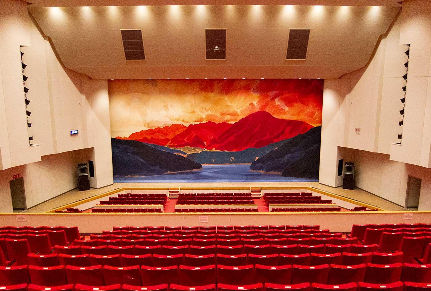 川上哲治生誕100年記念|イベント|20200323