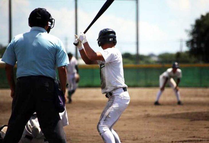 川上哲治生誕100年記念|イベント|高校野球アイキャッチ画像