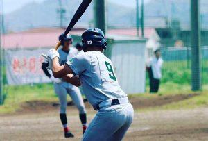 川上哲治生誕100年記念|イベント|高校野球スライダー画像