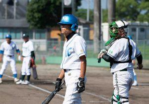 川上哲治生誕100年記念|生涯野球|シニア01