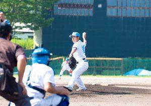 川上哲治生誕100年記念|生涯野球|シニア07
