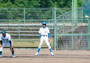 川上哲治生誕100年記念|生涯野球|シニア08