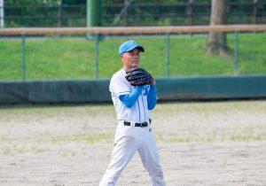 川上哲治生誕100年記念|生涯野球|シニア10