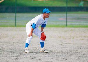 川上哲治生誕100年記念 生涯野球 シニア11