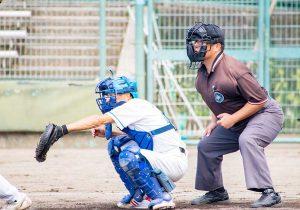 川上哲治生誕100年記念|生涯野球|シニア12