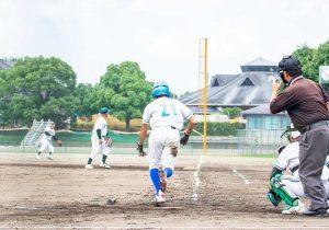 川上哲治生誕100年記念|生涯野球|シニア17