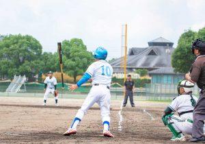 川上哲治生誕100年記念|生涯野球|シニア19