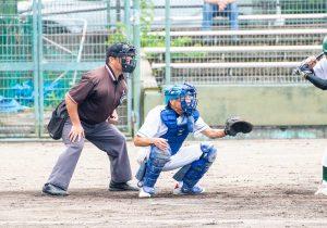 川上哲治生誕100年記念|生涯野球|シニア20