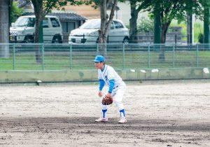 川上哲治生誕100年記念|生涯野球|シニア23