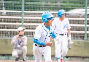 川上哲治生誕100年記念|生涯野球|シニア25