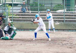 川上哲治生誕100年記念|生涯野球|シニア41シニア31