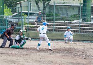 川上哲治生誕100年記念|生涯野球|シニア33