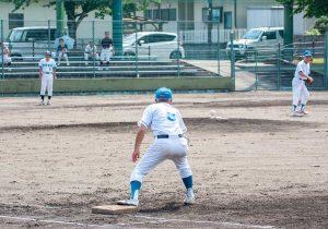 川上哲治生誕100年記念 生涯野球 シニア34