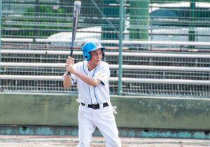 川上哲治生誕100年記念|生涯野球|シニア36