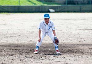 川上哲治生誕100年記念|生涯野球|シニア38