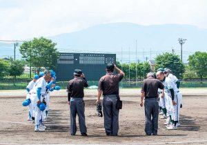 川上哲治生誕100年記念|生涯野球|シニア39