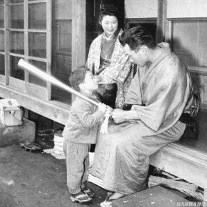 川上哲治生誕100年記念|フッターギャラリー2